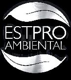 Estpro Ambiental • Soluciones Ambientales